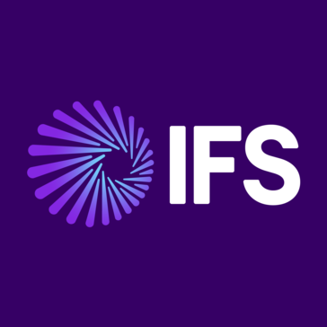 IFS Applications Reviews