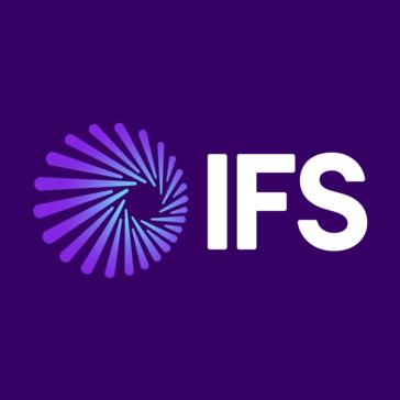 IFS Field Service Management Reviews