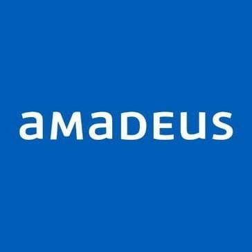 Amadeus Central Reservations Reviews