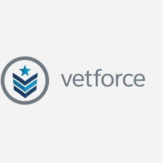 Vetforce Reviews