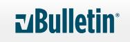 vBulletin Connect Reviews