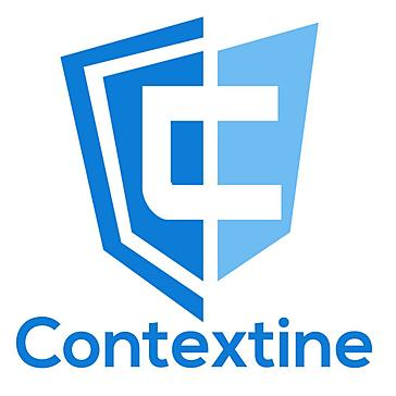 Contextine Case Management