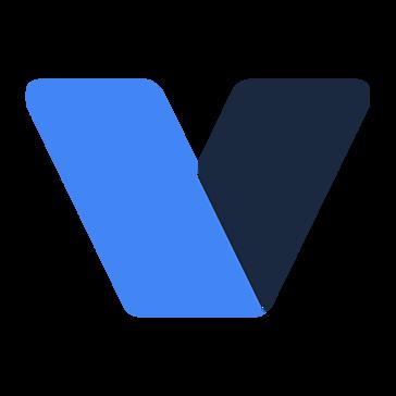Visualbonus Reviews