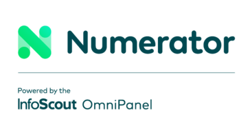 Numerator Insights (formerly InfoScout Insights)