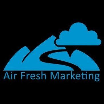 Air Fresh Marketing