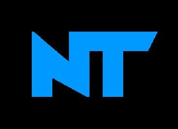 NT Programmatic Platform