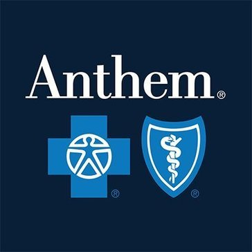 Anthem's Health Care and Services
