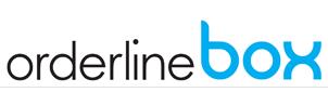 orderlineBOX