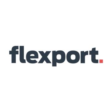 Flexport Reviews