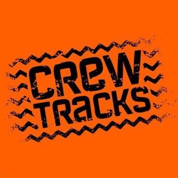CrewTracks Reviews