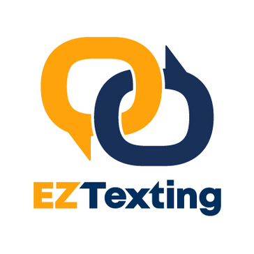 EZ Texting Reviews