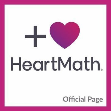 HeartMath, Inc.