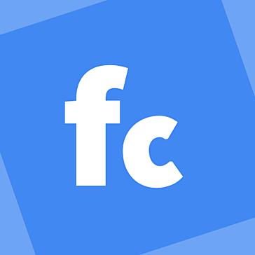 FormCrafts Reviews