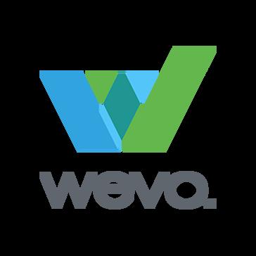 WEVO Reviews