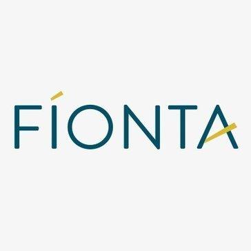 Fionta