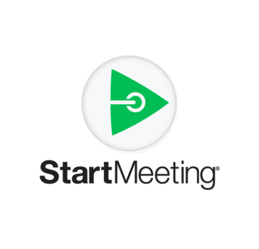 StartMeeting Pricing