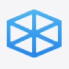 Web Cube Reviews