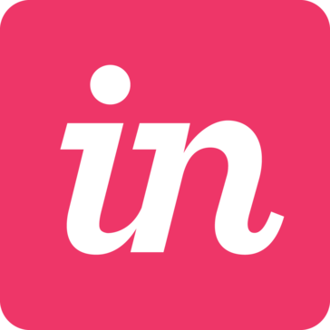 InVision Reviews