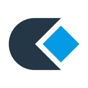 Codeless Platforms Alerting Software Reviews