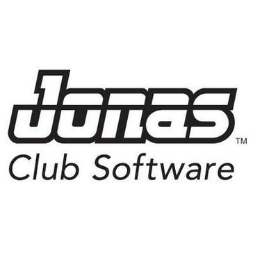 Jonas Club Management