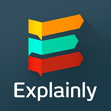Explainly | Explainer Videos Pricing