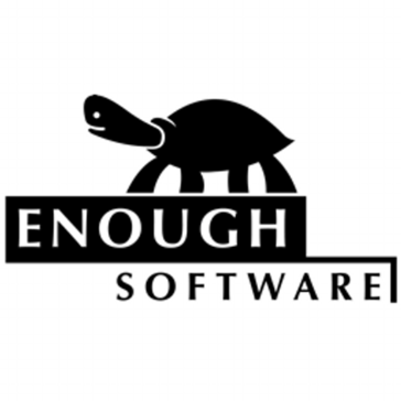 Enough Software