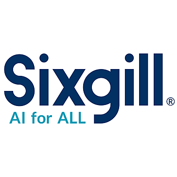 Sixgill Hyperlabel