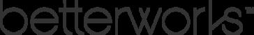 Betterworks Reviews
