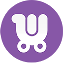 WooCommerce Store Manager Reviews