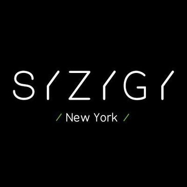 SYZYGY Reviews