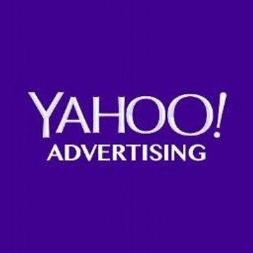 Yahoo! Advertising Reviews