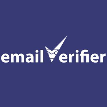 EmailVerifier.com