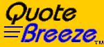 QuoteBreeze