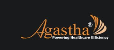 Agastha