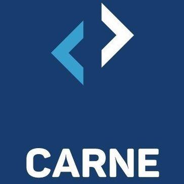 Carne Reviews
