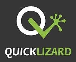 QuickLizard Pricing Optimization Reviews