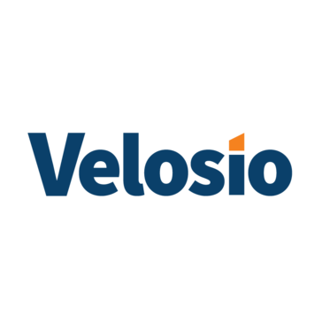 Velosio Reviews