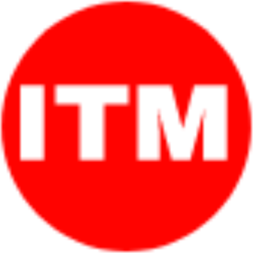 ITM IT Asset management Reviews