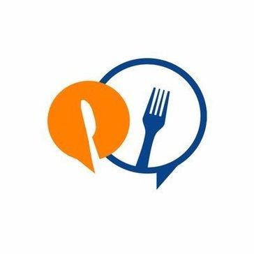 eatNgage Reviews