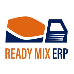 Ready Mix Concrete Kent