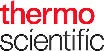 Thermo Scientific SampleManager LIMS Software