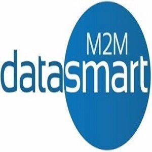 M2M Datasmart Inc. Reviews