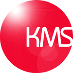 KMS Project-CRM for Contractors
