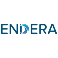 Endera Reviews