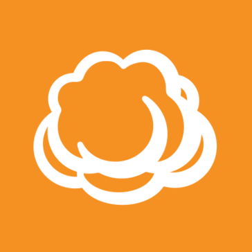 CloudBerry Backup