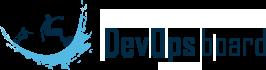 DevOpsBoard Reviews