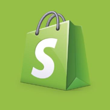 Shopify POS Reviews