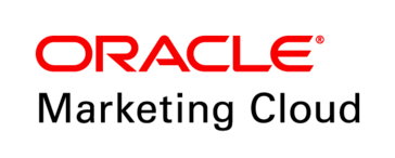 Oracle Eloqua Reviews