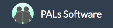 PALs Executive