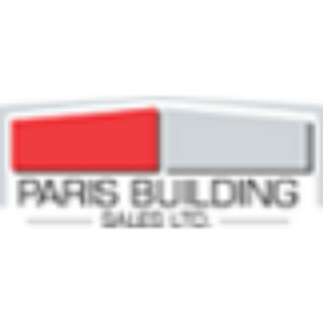 Building Paris Reviews
